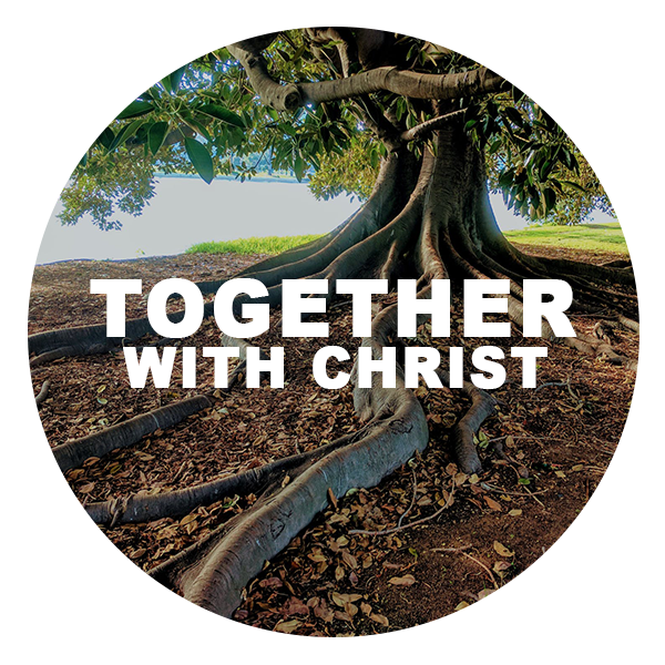Together With Christ